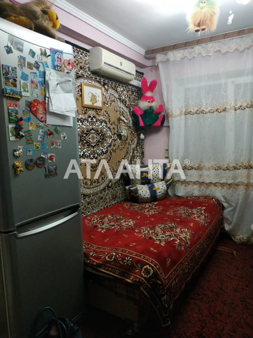 Продается Коммунальная на ул. Ул. Юности — 23 000 у.е. (фото №2)