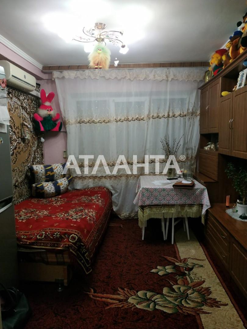 Продается Коммунальная на ул. Ул. Юности — 23 000 у.е. (фото №3)