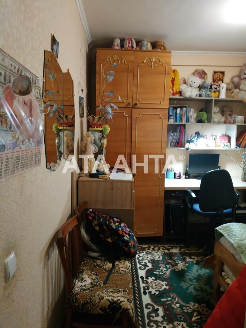 Продается Коммунальная на ул. Ул. Юности — 23 000 у.е. (фото №4)