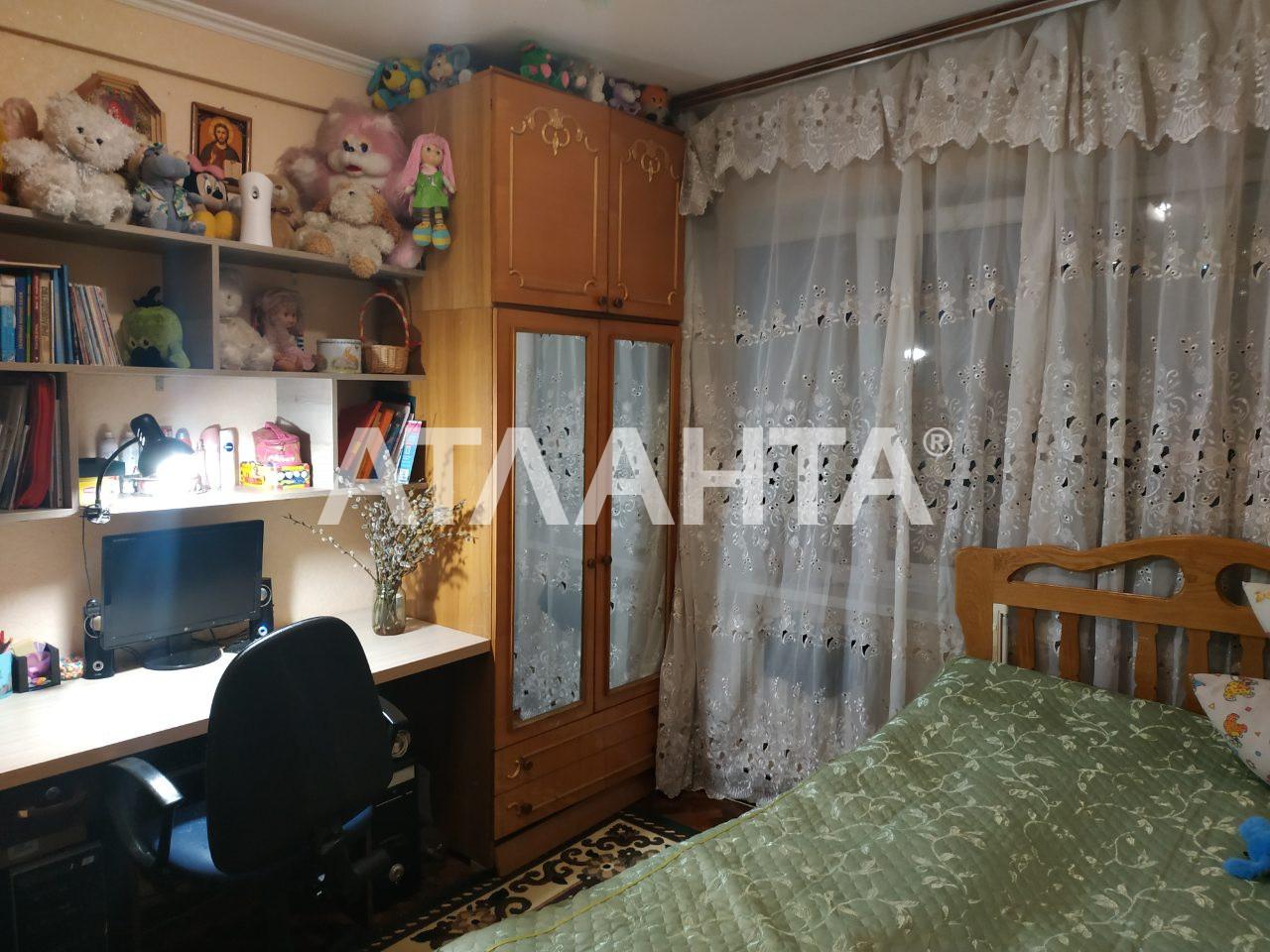 Продается Коммунальная на ул. Ул. Юности — 23 000 у.е. (фото №6)