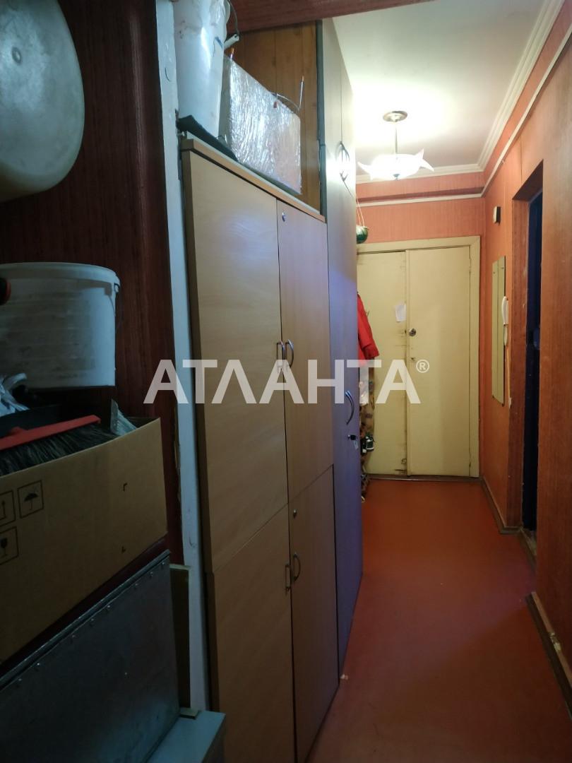 Продается Коммунальная на ул. Ул. Юности — 23 000 у.е. (фото №9)