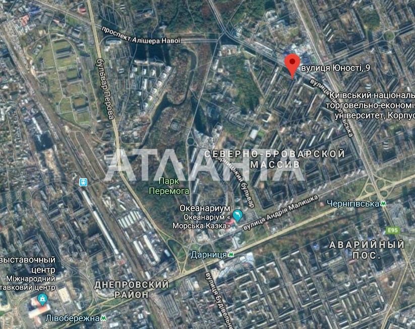 Продается Коммунальная на ул. Ул. Юности — 23 000 у.е. (фото №12)