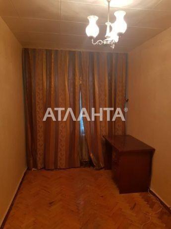 Продается 2-комнатная Квартира на ул. Ереванская — 39 000 у.е. (фото №3)