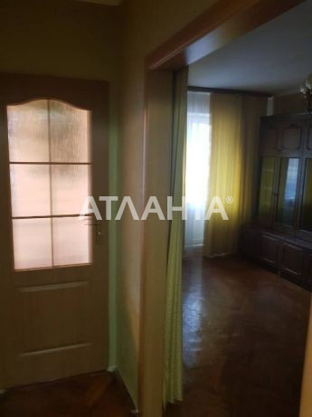 Продается 2-комнатная Квартира на ул. Ереванская — 39 000 у.е. (фото №4)