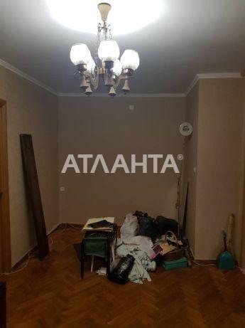 Продается 2-комнатная Квартира на ул. Ереванская — 39 000 у.е. (фото №6)