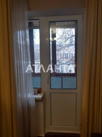 Продается 2-комнатная Квартира на ул. Ереванская — 39 000 у.е. (фото №7)
