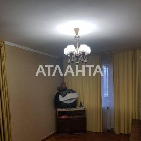 Продается 2-комнатная Квартира на ул. Ереванская — 39 000 у.е. (фото №8)