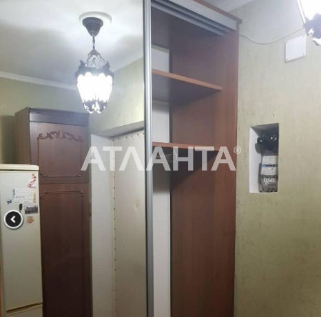Продается 2-комнатная Квартира на ул. Ереванская — 39 000 у.е. (фото №9)