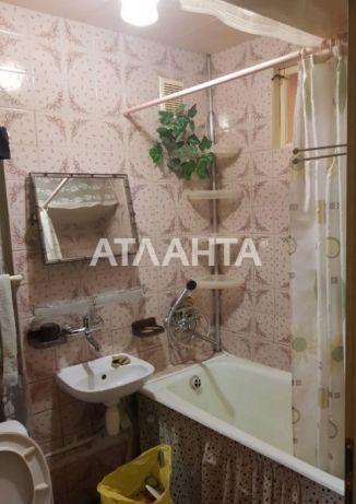 Продается 2-комнатная Квартира на ул. Ереванская — 39 000 у.е. (фото №10)