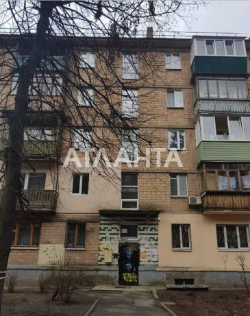 Продается 2-комнатная Квартира на ул. Ереванская — 39 000 у.е. (фото №11)