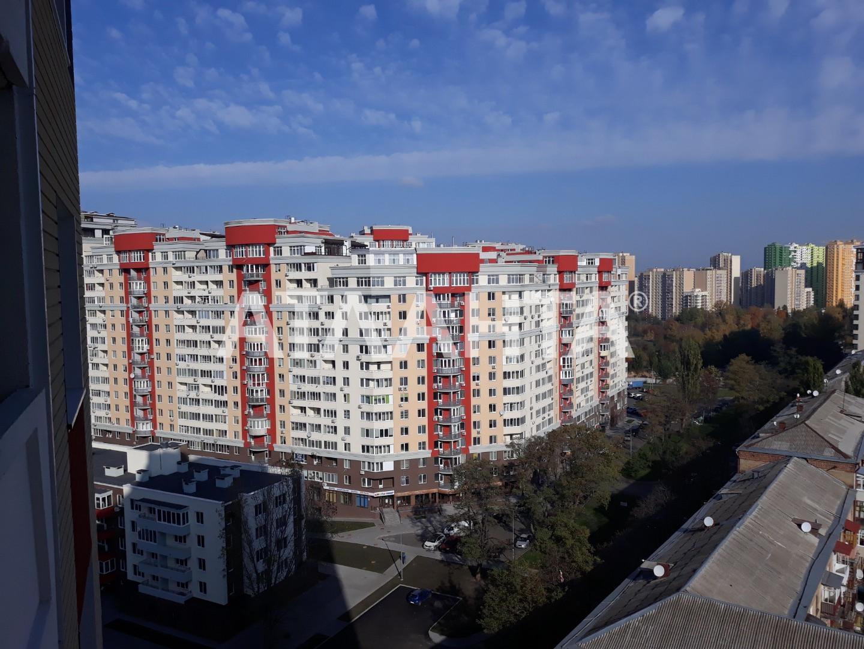 Продается 2-комнатная Квартира на ул. Ломоносова — 65 000 у.е.