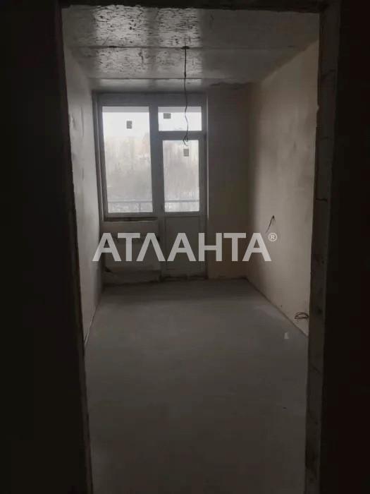 Продается 2-комнатная Квартира на ул. Ломоносова — 65 000 у.е. (фото №5)