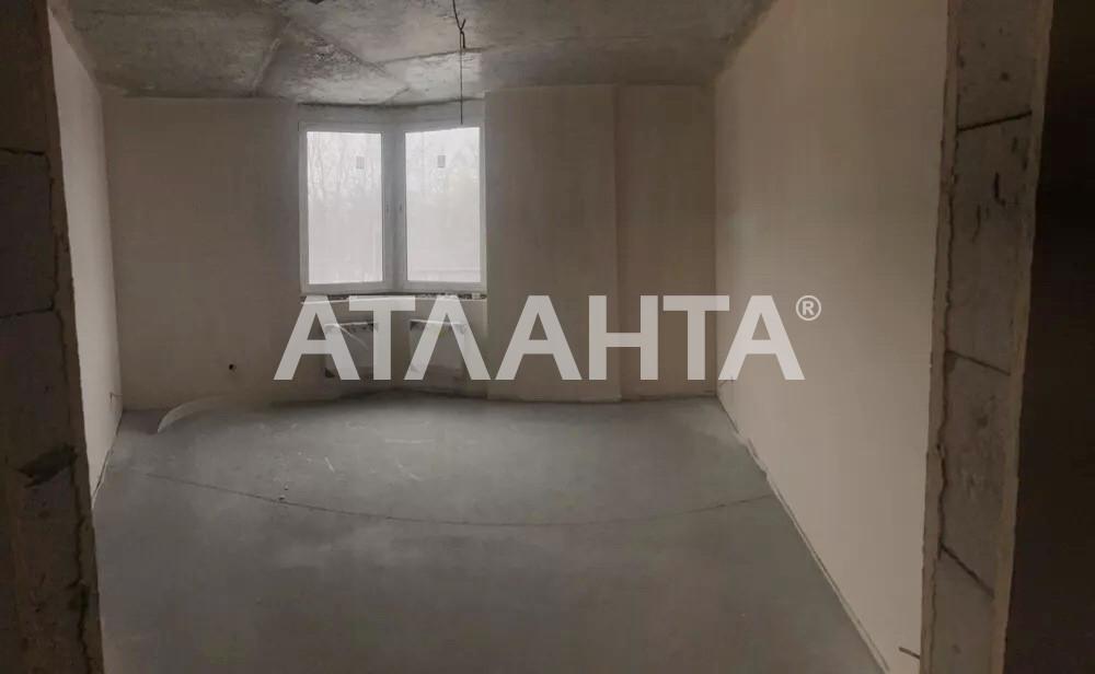 Продается 2-комнатная Квартира на ул. Ломоносова — 65 000 у.е. (фото №6)