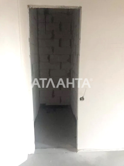 Продается 2-комнатная Квартира на ул. Ломоносова — 65 000 у.е. (фото №9)