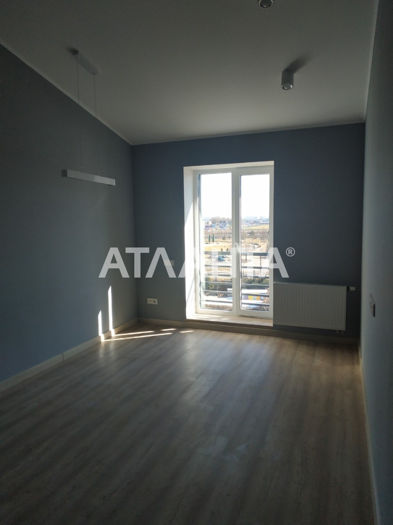 Продается 2-комнатная Квартира на ул. Малая Кольцевая — 61 000 у.е. (фото №2)