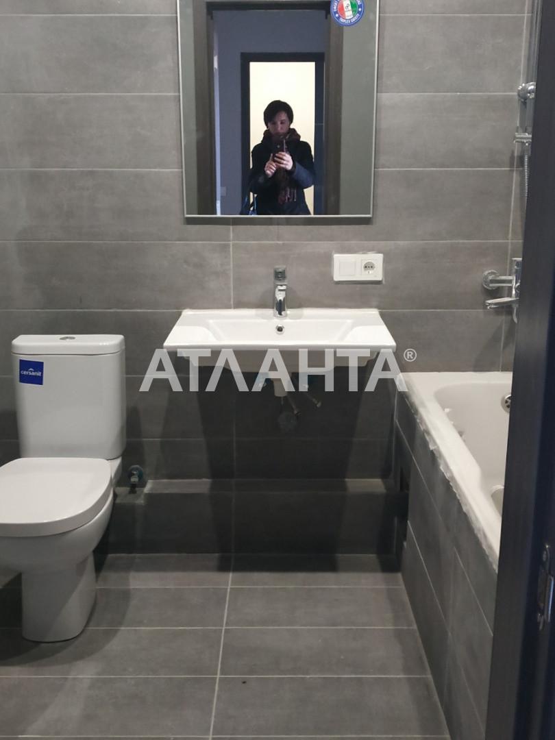 Продается 2-комнатная Квартира на ул. Малая Кольцевая — 61 000 у.е. (фото №4)