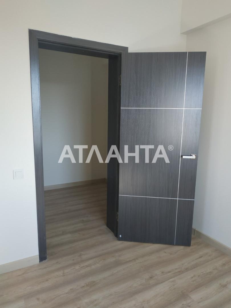 Продается 2-комнатная Квартира на ул. Малая Кольцевая — 61 000 у.е. (фото №5)