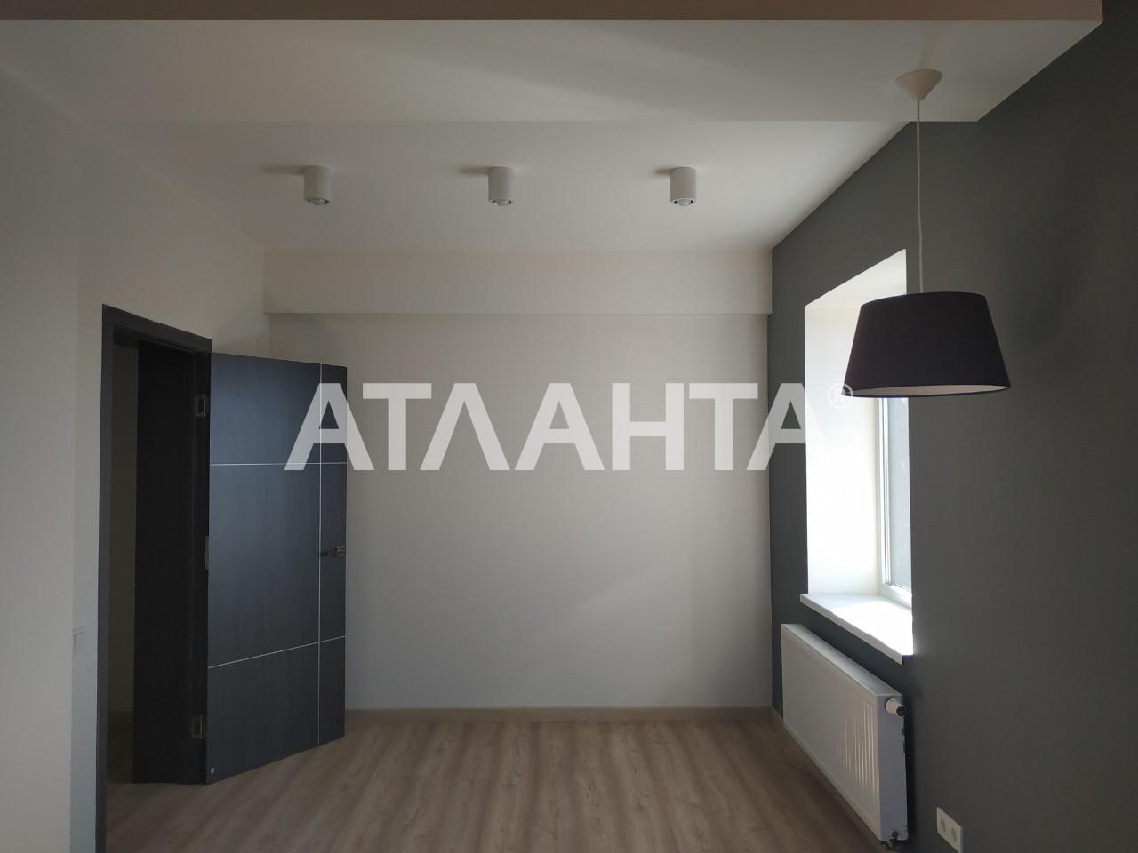 Продается 2-комнатная Квартира на ул. Малая Кольцевая — 61 000 у.е. (фото №6)