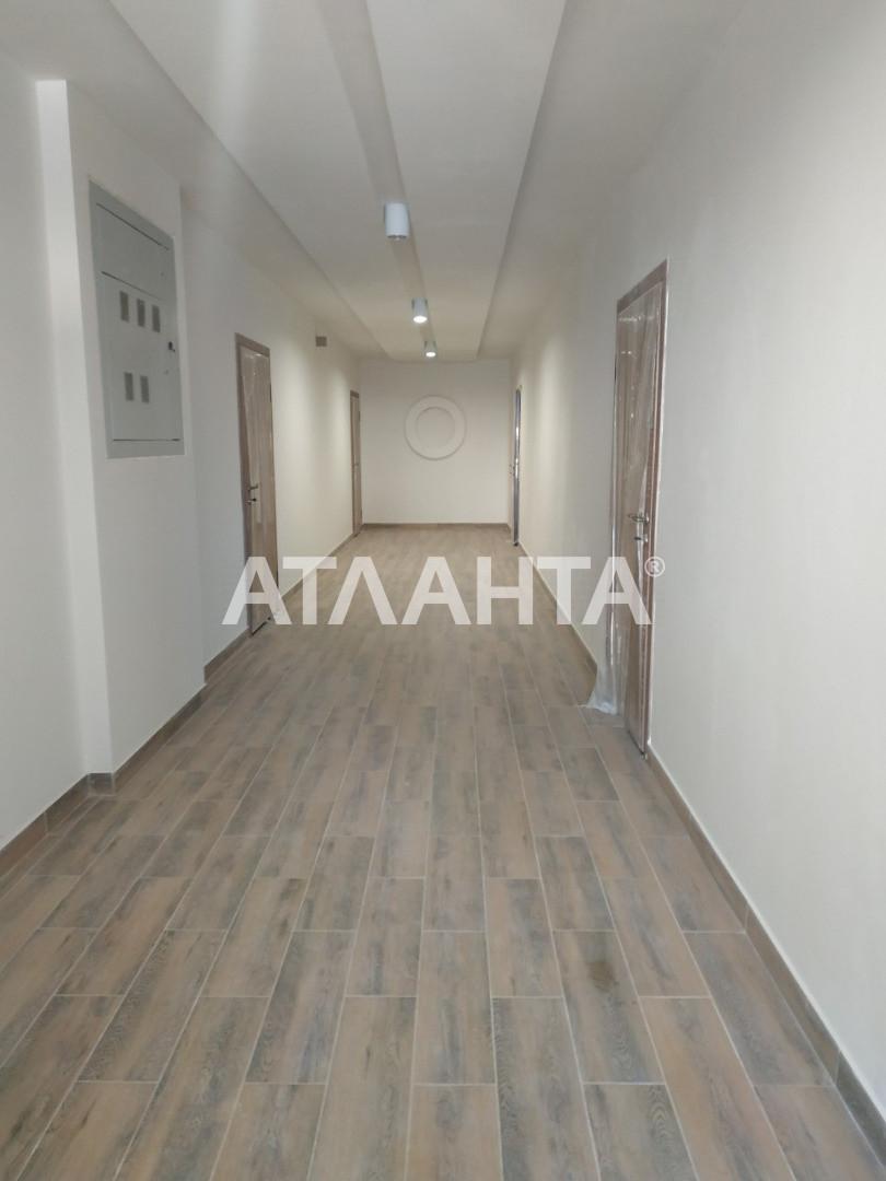 Продается 2-комнатная Квартира на ул. Малая Кольцевая — 61 000 у.е. (фото №7)