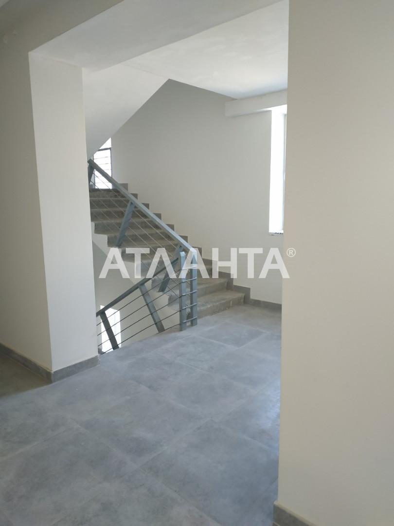 Продается 2-комнатная Квартира на ул. Малая Кольцевая — 61 000 у.е. (фото №8)