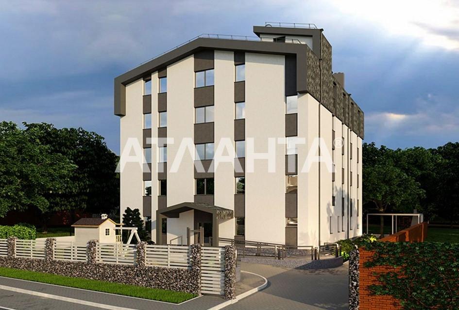 Продается 2-комнатная Квартира на ул. Малая Кольцевая — 61 000 у.е. (фото №9)