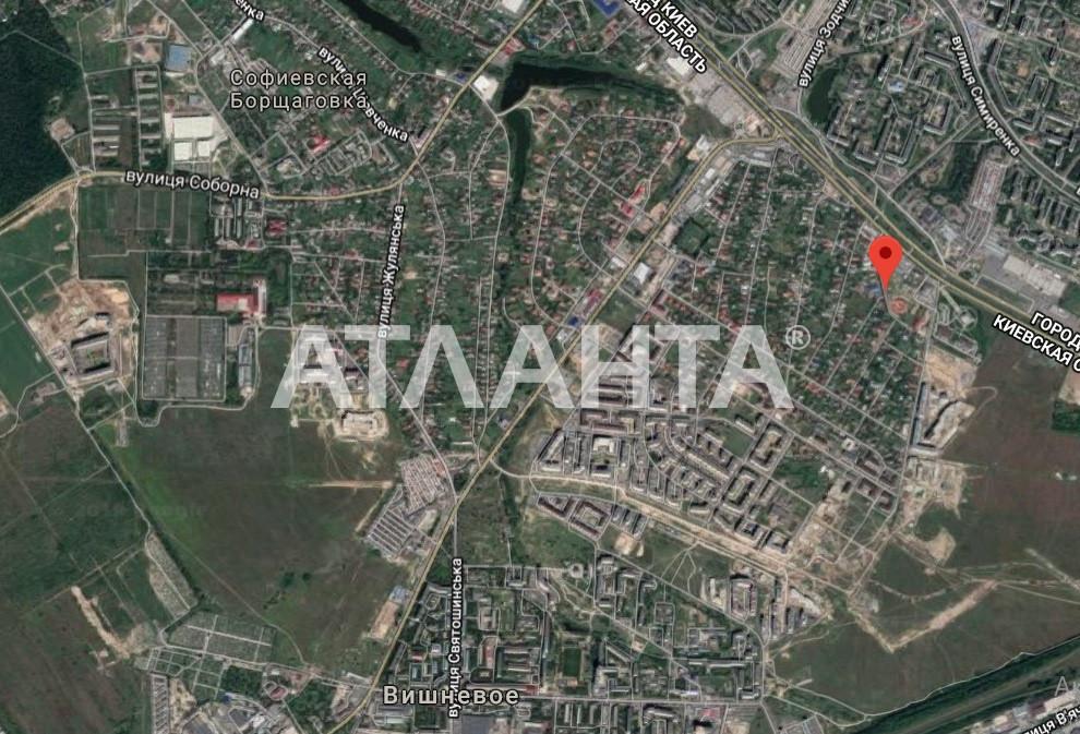 Продается 2-комнатная Квартира на ул. Малая Кольцевая — 61 000 у.е. (фото №12)