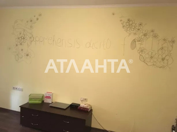Продается 1-комнатная Квартира на ул. Героев Днепра — 36 000 у.е. (фото №2)