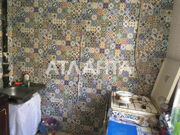 Продается 1-комнатная Квартира на ул. Героев Днепра — 36 000 у.е. (фото №4)