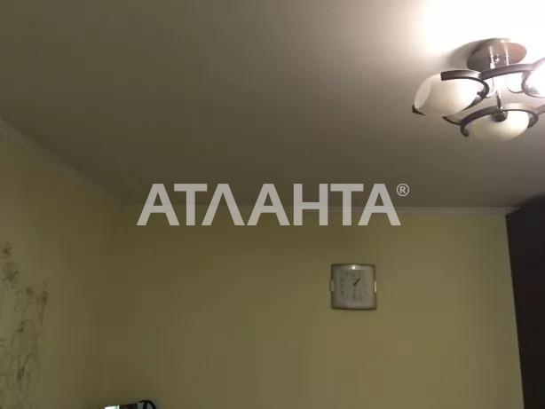 Продается 1-комнатная Квартира на ул. Героев Днепра — 36 000 у.е. (фото №3)