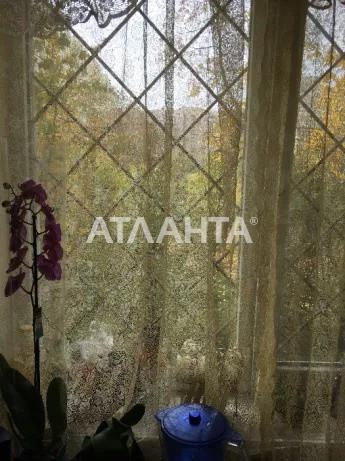 Продается 1-комнатная Квартира на ул. Героев Днепра — 36 000 у.е. (фото №5)