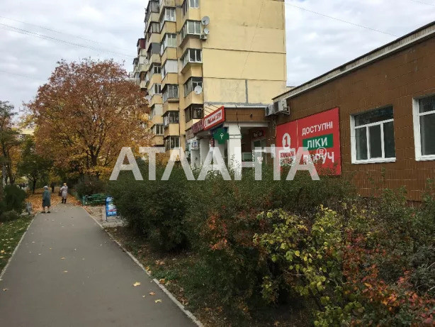 Продается 1-комнатная Квартира на ул. Героев Днепра — 36 000 у.е. (фото №9)