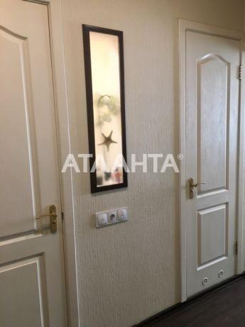 Продается 1-комнатная Квартира на ул. Просп. Григоренко — 42 800 у.е. (фото №9)