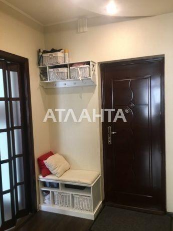 Продается 1-комнатная Квартира на ул. Просп. Григоренко — 42 800 у.е. (фото №5)