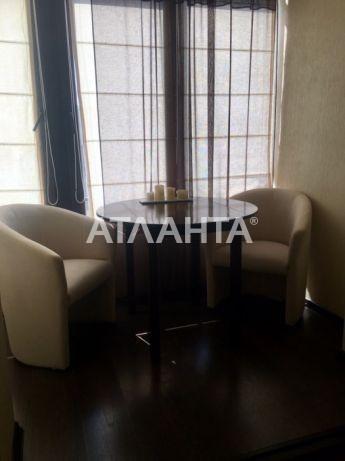Продается 1-комнатная Квартира на ул. Просп. Григоренко — 42 800 у.е. (фото №11)