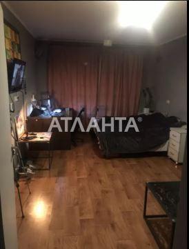Продается 1-комнатная Квартира на ул. Сергея Данченка — 39 900 у.е. (фото №2)