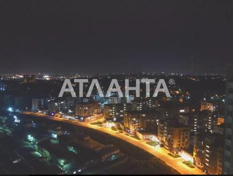 Продается 1-комнатная Квартира на ул. Сергея Данченка — 39 900 у.е. (фото №4)