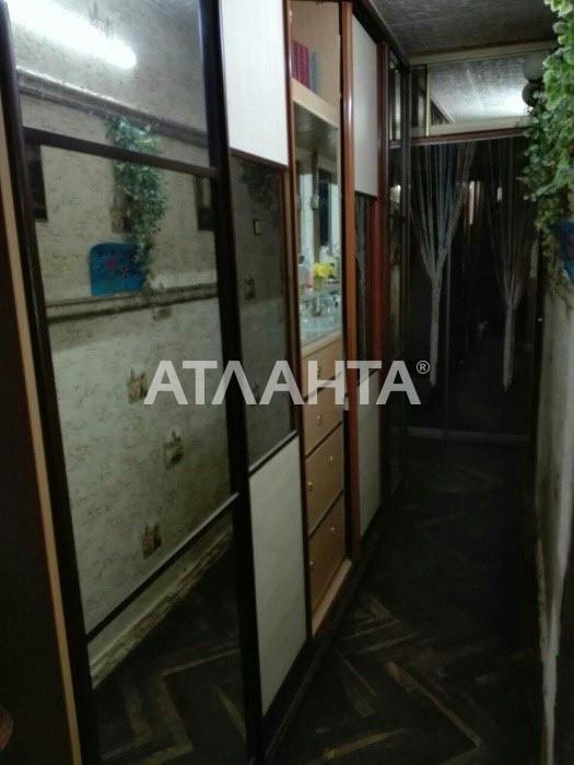 Продается 3-комнатная Квартира на ул. Вацлава Гавела — 55 000 у.е. (фото №4)