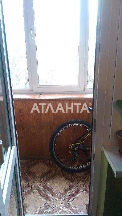 Продается 3-комнатная Квартира на ул. Ул. Туполева — 42 000 у.е. (фото №3)