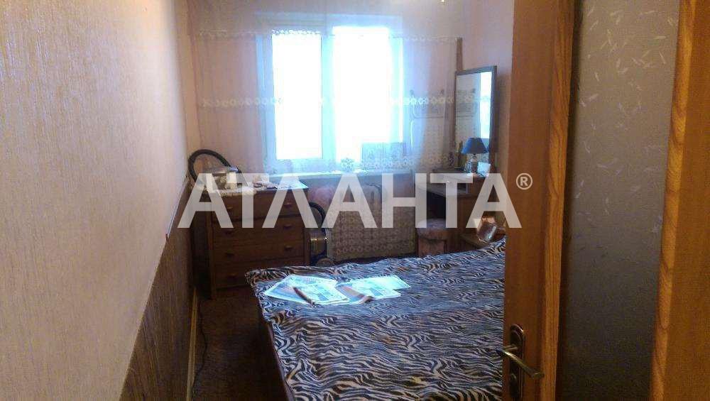 Продается 3-комнатная Квартира на ул. Ул. Туполева — 42 000 у.е. (фото №4)
