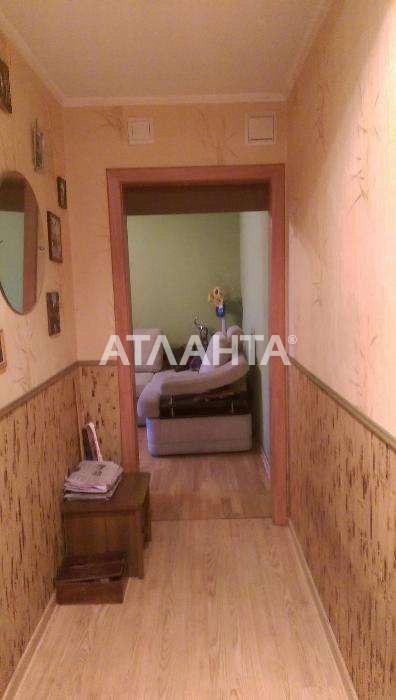 Продается 3-комнатная Квартира на ул. Ул. Туполева — 42 000 у.е. (фото №5)