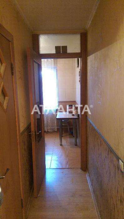 Продается 3-комнатная Квартира на ул. Ул. Туполева — 42 000 у.е. (фото №6)