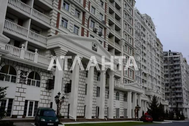 Продается 2-комнатная Квартира на ул. Ул. Максимовича (Онуфрия Трутенко) — 75 900 у.е. (фото №10)