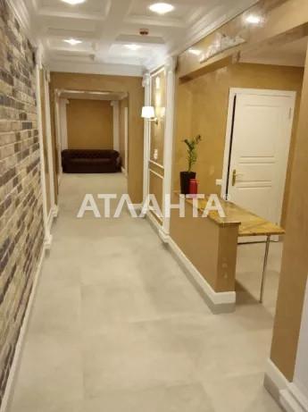 Продается 2-комнатная Квартира на ул. Ул. Максимовича (Онуфрия Трутенко) — 75 900 у.е. (фото №9)