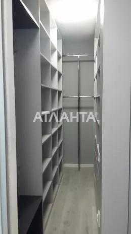 Продается 2-комнатная Квартира на ул. Ул. Максимовича (Онуфрия Трутенко) — 75 900 у.е. (фото №6)
