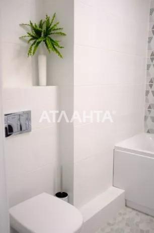 Продается 2-комнатная Квартира на ул. Ул. Максимовича (Онуфрия Трутенко) — 75 900 у.е. (фото №8)