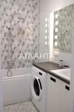 Продается 2-комнатная Квартира на ул. Ул. Максимовича (Онуфрия Трутенко) — 75 900 у.е. (фото №7)