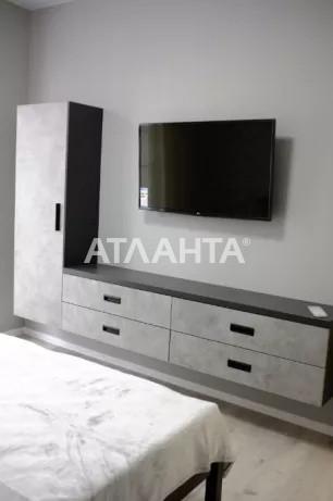 Продается 2-комнатная Квартира на ул. Ул. Максимовича (Онуфрия Трутенко) — 75 900 у.е. (фото №4)
