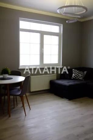 Продается 2-комнатная Квартира на ул. Ул. Максимовича (Онуфрия Трутенко) — 75 900 у.е. (фото №2)