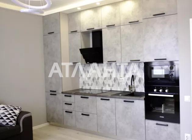 Продается 2-комнатная Квартира на ул. Ул. Максимовича (Онуфрия Трутенко) — 75 900 у.е. (фото №5)