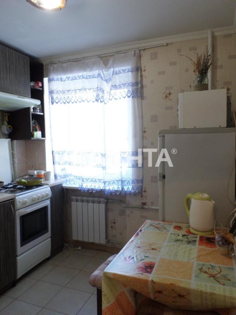 Продается 2-комнатная Квартира на ул. Ул. Неманская — 58 700 у.е. (фото №2)